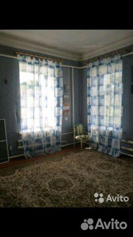 Подать объявление на авито продажу однокомнатную квартиру в калуге покупка и продажа бизнеса в москве частные объявления