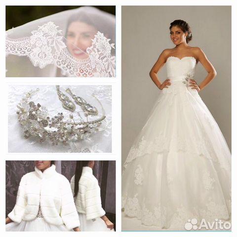 Авито свадебные платья иркутск