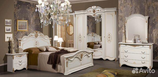 мебель для спальной комнаты во владикавказе купить в северной осетии