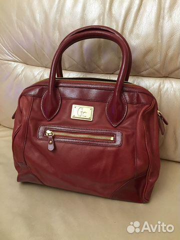 Guess Гесс сумки купить - распродажаОфициальный сайт