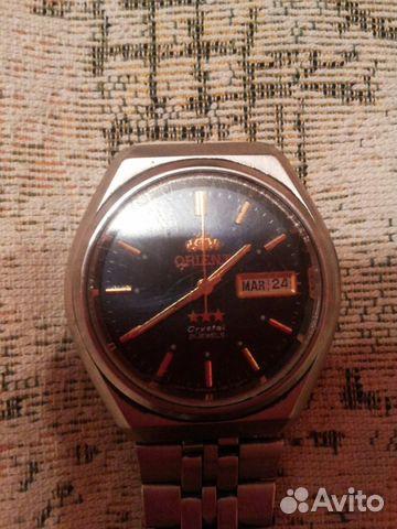 Копии швейцарских часов высокого качества! Купить копии