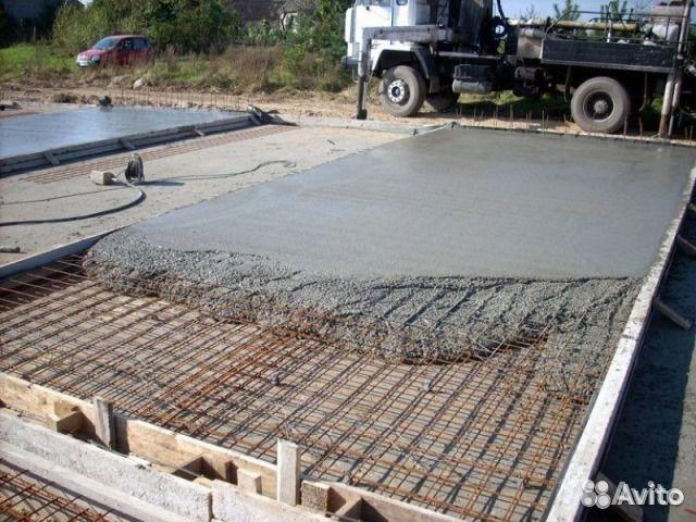 Продам товарный бетон журнал технологии бетона