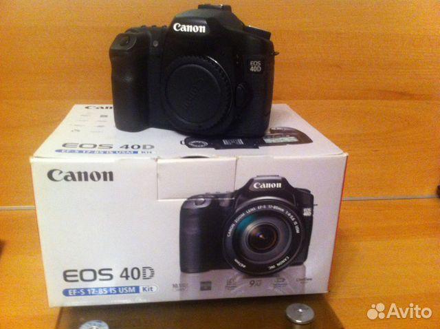 Ремонт canon eos 40d ремонт цифрового фотоаппарата panasonic dmc-fs20