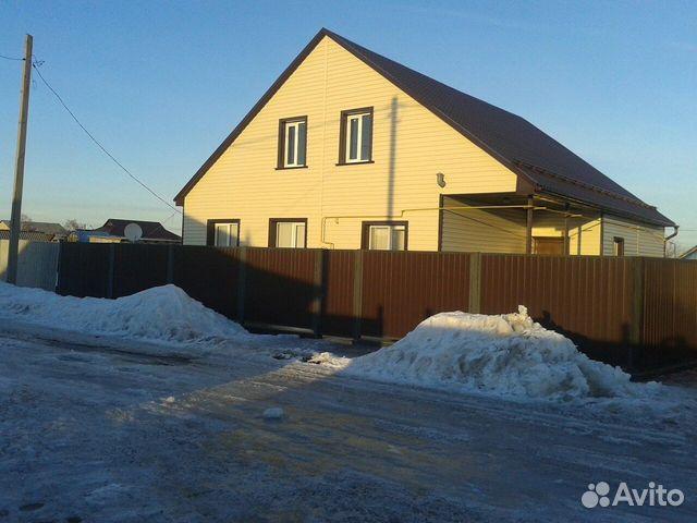 много п 9 января оренбургская область недвижимость встречающееся женское имя