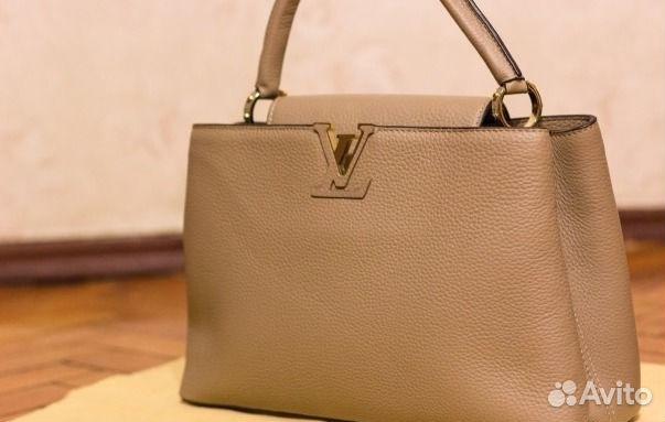 Продаю сумку Louis Vuitton оригинал форум