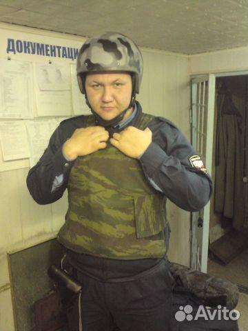 количество работа охранником в ангарске узнать