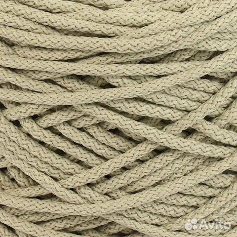 полиэфирный шнур для вязания ковров Festimaru мониторинг объявлений
