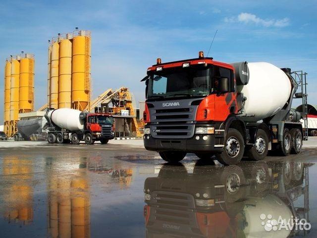 Раствор бетон калуга купить нормы расхода воды на приготовление цементного раствора