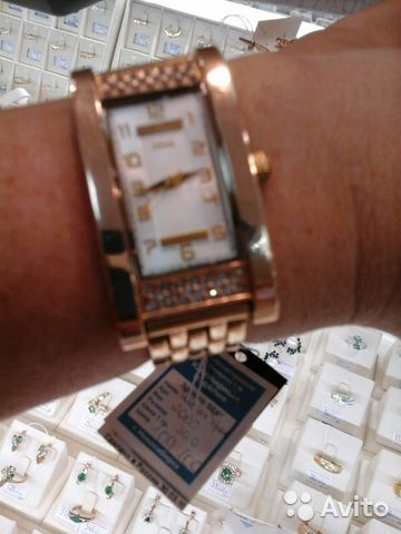 Новосибирске часы продам золотые в часа ломбард академическая 24