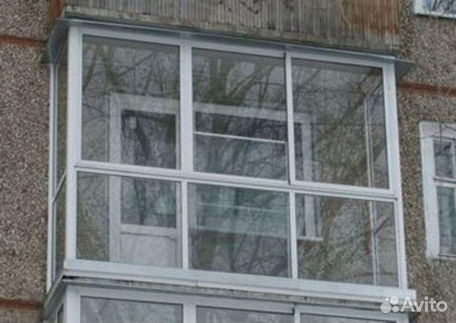 Алюминиевые окна 3,1х2,15 арт 15 в г.мытищи купить в московс.