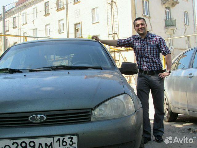 Работа водитель с л а в новокуйбышевске вакансии
