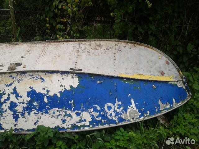 купить лодку прогресс 4 в абакане