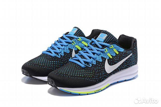 Кроссовки Nike air max 720. Original   Festima.Ru - Мониторинг ... e90363dc5a6