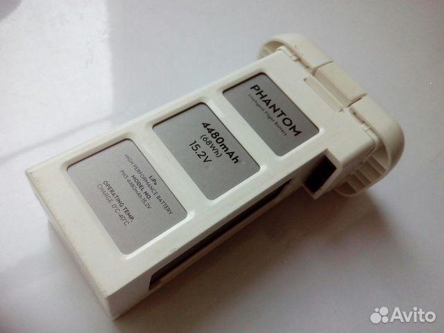 Авито phantom 3 аккумуляторы посмотреть адаптер к аккумулятору фантик