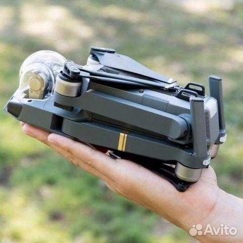 Зарядка от usb mavik на авито шнур андроид к дрону mavik