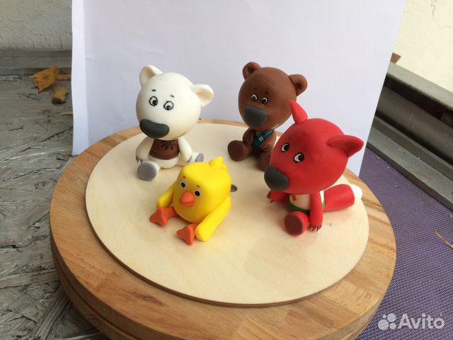 Мастика для торта купить в москве адреса 3д краски для стен на фасадах