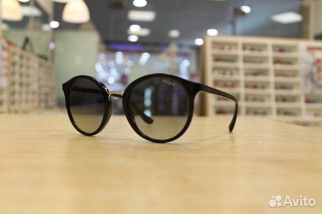 Купить очки гуглес на avito в саранск посадочный коврик фантом выгодно