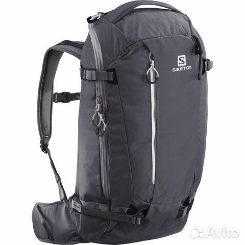 Рюкзак quest 30 рюкзак крипер из minecraft в украине купить