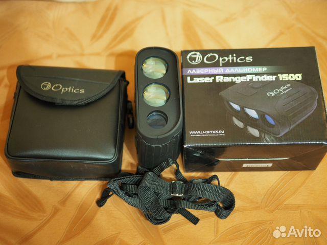Laser Entfernungsmesser Ifm : Laser abstandsmesser show