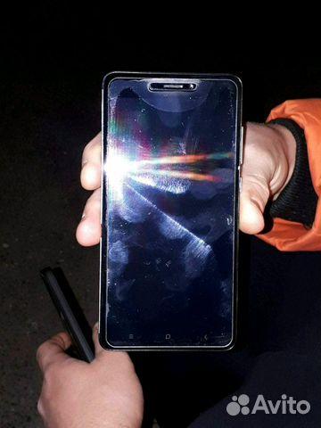 Продам сяоми в бердск защита объектива силиконовая спарк комбо недорого