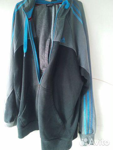 8164cf77 Спортивный костюм адидас | Festima.Ru - Мониторинг объявлений