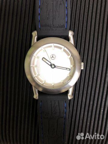 Авито наручные часы пермь женские наручные часы ссср цена