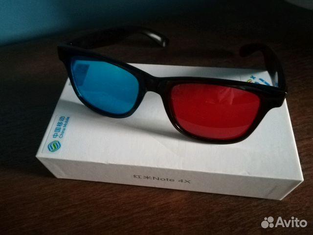 Купить очки гуглес в ульяновск купить очки гуглес по себестоимости в иркутск