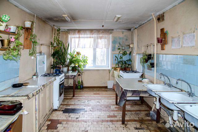 например, обед снять комнату в общежитии в бирюлево можете