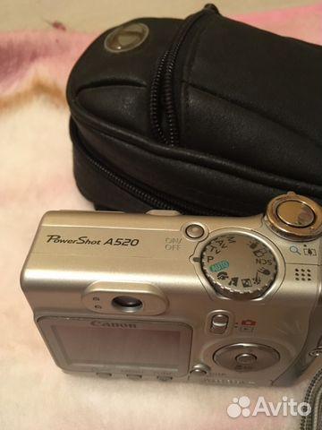 Профессиональные штативы для фотоаппаратов важно
