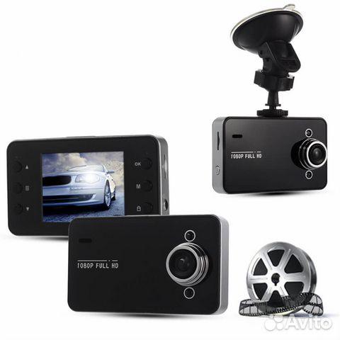 Ультратонкий видеорегистратор купить f914199bdf962