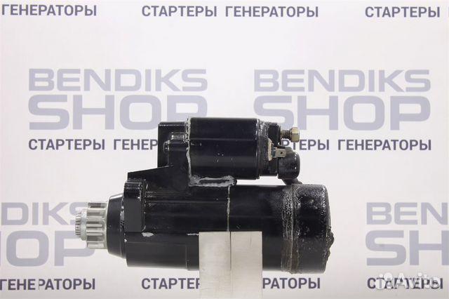 запчасти лодочных моторов honda г. москва