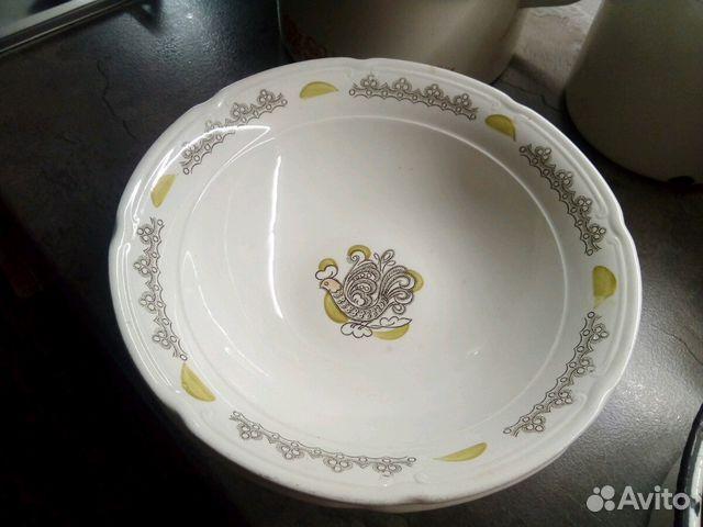 Geschirr für den Garten 89277075467 kaufen 4