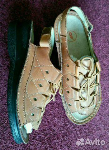 210f3b769 Обувь женская   Festima.Ru - Мониторинг объявлений