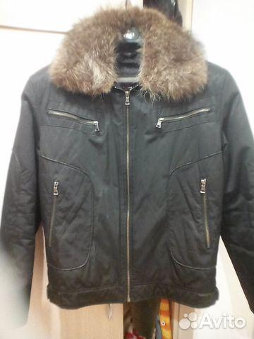 c7b539700db Куртка мужская зимняя (пихора)
