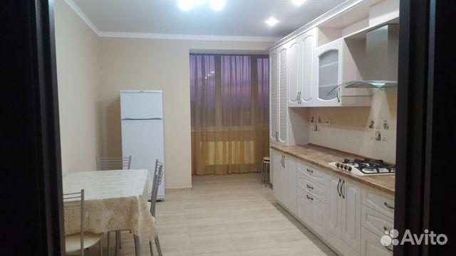 2-к квартира, 70 м², 5/8 эт.