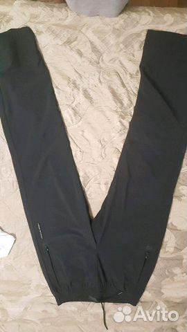 Спортивные брюки Porsche  89384987858 купить 2