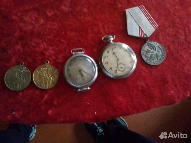 Черногорске часы продать старинные в киловатт псков стоимость час