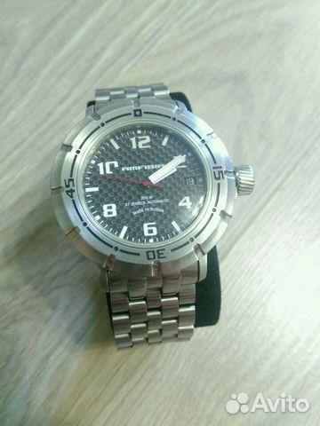 Авито рязань купить часы киев купить часы ориент