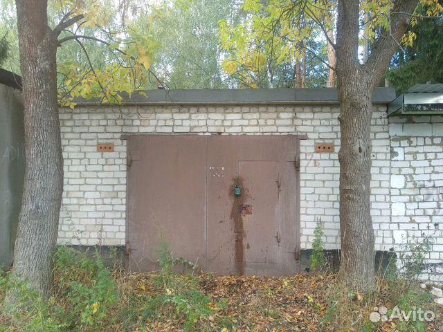 Авито гараж железный в иваново купить гараж калуга 2