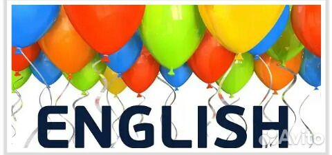 Tutor in English and Italian