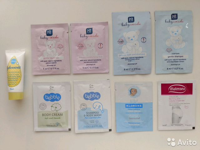 Многие компании готовы бесплатно отправить вам памперсы для тестирования их брендов.