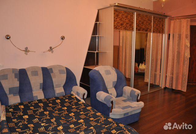 Студия, 33 м², 2/5 эт. 89600212003 купить 3