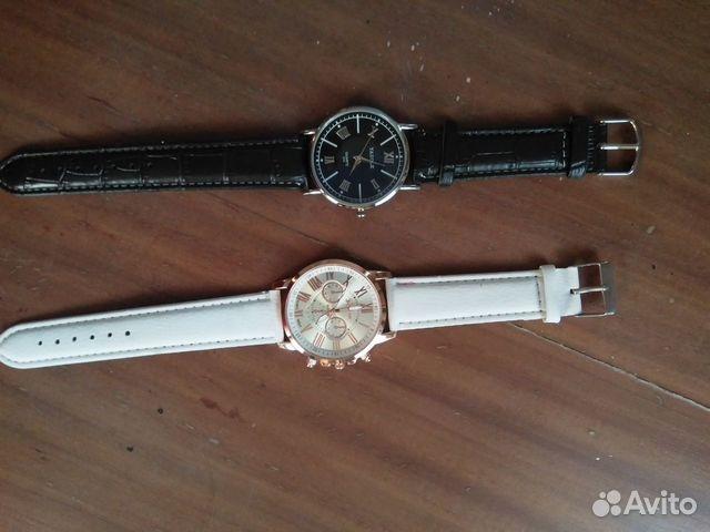 Часы с удивительной красоты прозрачным циферблатом и корпусом в виде шестерёнки с серебристыми римскими cqz женские часы в стальном корпусе на браслете с керамическими вставками.