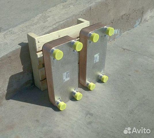 Теплообменник gplk 10 Установка для чистки теплообменников Pump Eliminate 190 fs Чита