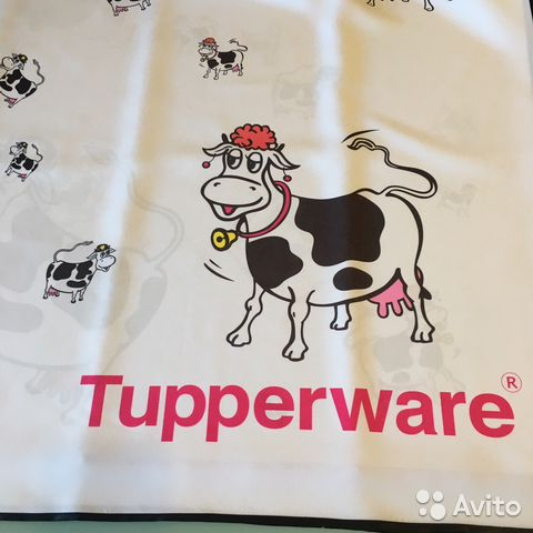 Посуда Tupperware (СП, Россия) - tata2307