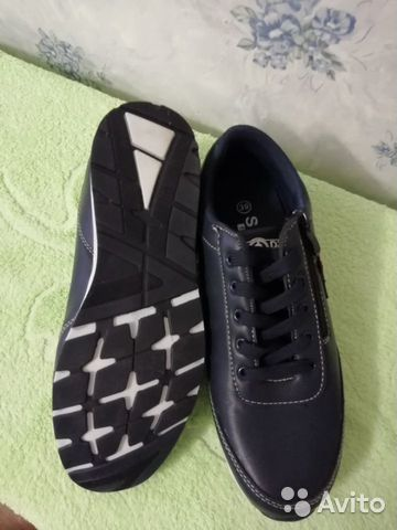 Женские кроссовки купить 3