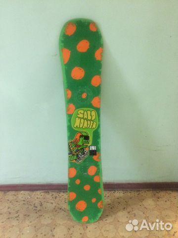 Salomon salamander 151  f658431370