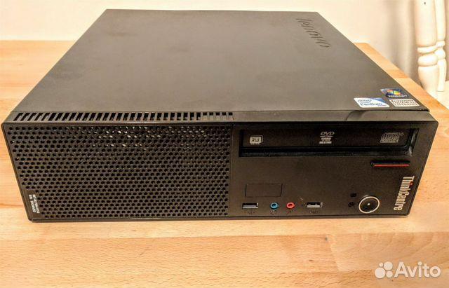 Lenovo ThinkCentre M55e Modem Windows Vista 64-BIT