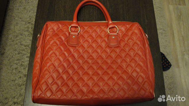 024c7bdf51e7 Деловая сумка для офиса и учебы купить в Республике Мордовия на ...