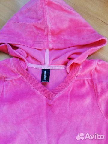 Одежда для девочек на рост 98-104   Festima.Ru - Мониторинг объявлений d15efdf0ecc
